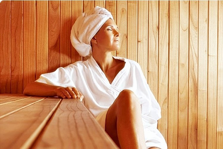Breakaway with spa included ushuaia mountain hotel arinsal